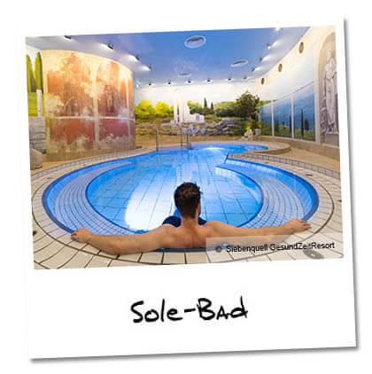 Sole-Bad